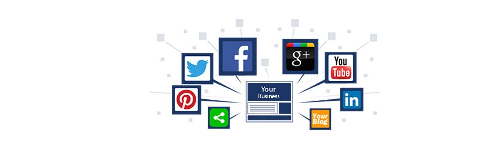 Exond digital marketing