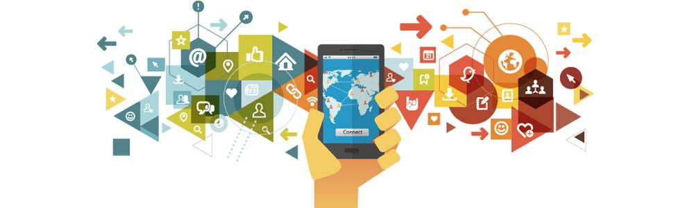 SMM - Marketing | EXOND - Digital Marketing Agency