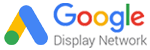 google_display_logo