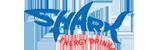 shark_energy_drink